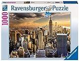 Ravensburger- Puzzle (19712)