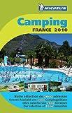 Camping France 2010 (Guide Plein Air)