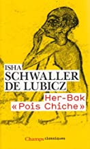 Her-Bak (French Edition)