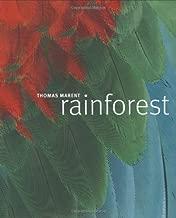Best thomas marent rainforest Reviews