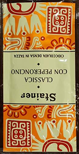 Andrea Stainer Cioccolata In Tazza Con Peperoncino - 30 g