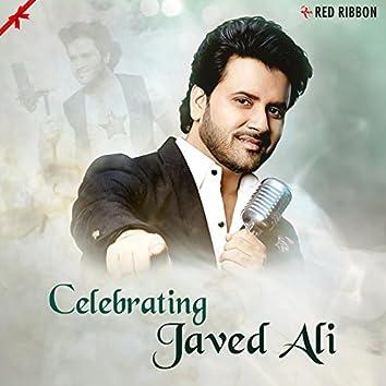 Celebrating Javed Ali