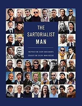 The Sartorialist  MAN  Inspiration Every Man Wants Education Every Man Needs