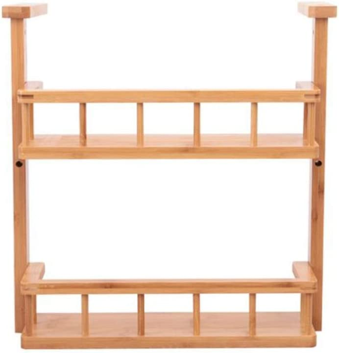 Display Stands TongN Refrigerator Rack B Hanger Max 46% OFF Side Max 71% OFF Bamboo Wall