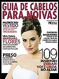 Cabelo para Noivas Extra 05 (Portuguese Edition)