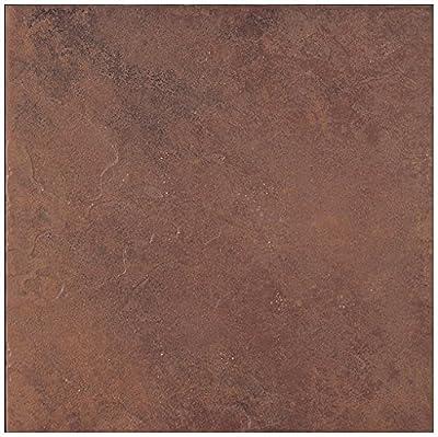 Dal-Tile 1818S1P6-CS50 Continental Slate Tile