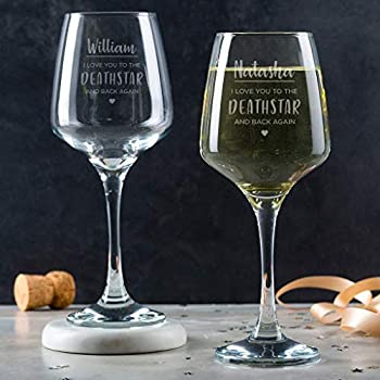 Best star wars alcohol gifts Reviews