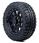 Federal Couragia M/T | Off Road/Mud Terrain Tire