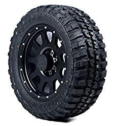Best Rated Off Road Tires >> 17 Best Off Road Tires Reviews For Jeeps And Trucks