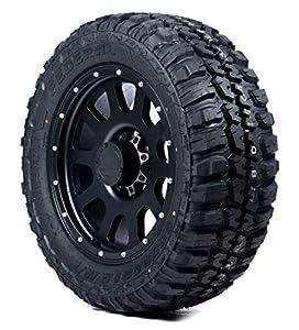 Federal Couragia M/T Mud Terrain Radial Tire