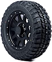 Federal Couragia M/T Performance Radial Tire-30x9.5R15 104Q