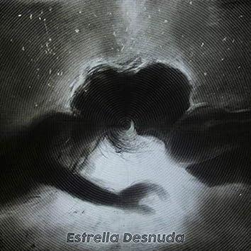 Estrella Desnuda