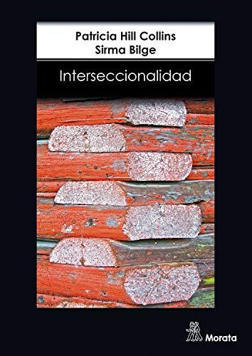 Interseccionalidad (Spanish Edition)