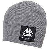 (カッパ) Kappa ニットキャップ F HEGR