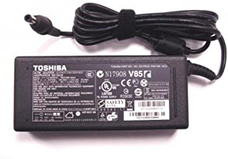 Toshiba 8829-6 PK Satellite L300 L300D L350D L505 L450 L450D L555 S70 19v 4.74A 90W Laptop Charger AC Adapter Power Supply Cord