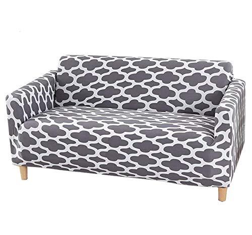 sillón con brazo de la marca nordmiex