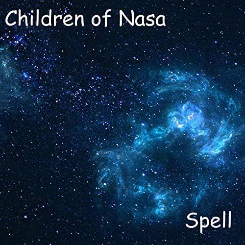Children of Nasa