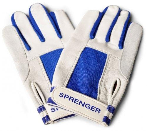 Sprenger Roadie Handschuhe Größe XL