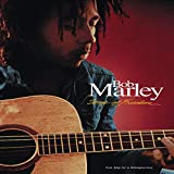 Songs of Freedom (New Version) - ob & the Wailers Marley