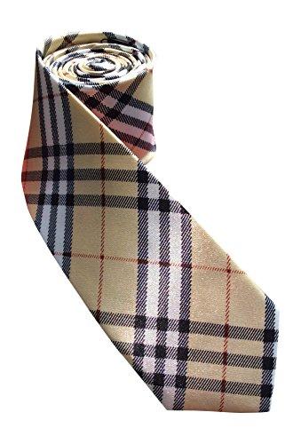 sock snob Herren Krawatte Mehrfarbig mehrfarbig onesize Gr. onesize, Nova