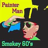 Painter Man (Dance Mix)