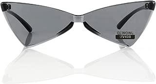dirk strider glasses