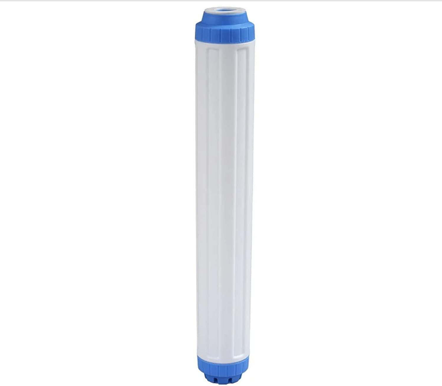 Premier Water Systems KDF Year-end gift 85 Catalytic Long Beach Mall Carbon 2.5 + Filter