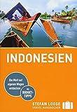 51+EdQRQMkL. SL160  - Reisetipps und Wissenswertes Java, Indonesien
