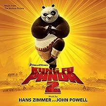 Best kung fu panda 2 soundtrack 1 Reviews