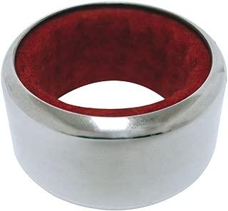 magnetic wine collar