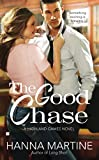 The Good Chase (Highland Games series Book 2) (English Edition)