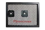 Pipercross Sportluftfilter kompatibel mit Seat Leon III 5F 1.4 TSi 125/140/150 PS 11/12-