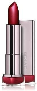 CoverGirl Lip Perfection Lipstick, 307 Seduce (2 Pack)
