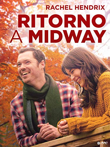 Ritorno A Midway