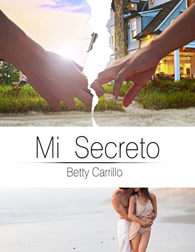 Mi Secreto de Betty Carrillo Z