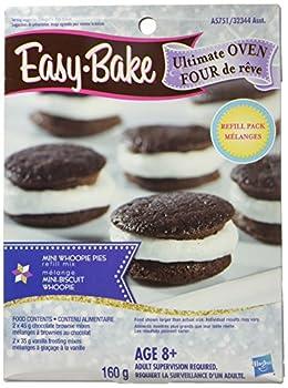 Best easy bake oven refill Reviews