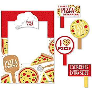 Best pizza picture frame Reviews