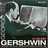 Gershwin-Wallet Box