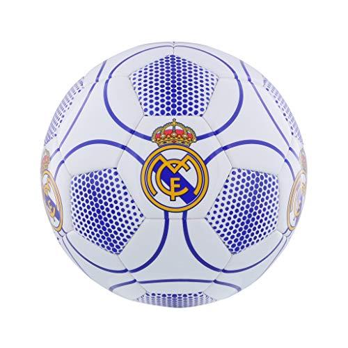 Balones Futbol Real Madrid Marca Licencia Oficial Real Madrid