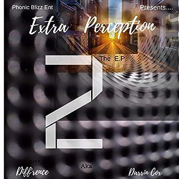 Extra Perception 2