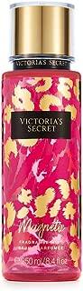 Victoria's Secret Fantasies Magnetic Fragrance Mist