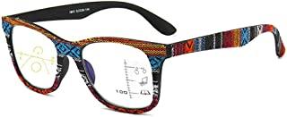Gepolariseerde Brillen, Zonnebrillen Voor Mannen En Vrouwen UV-Bescherming HD Pilot Lenzen Voor Golf Driving Vissen Travel...