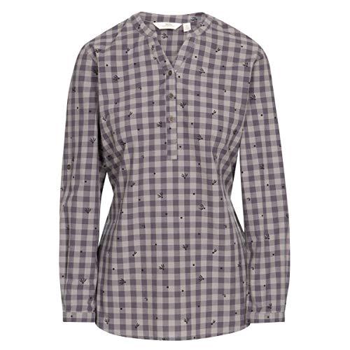 Trespass Noreen Camisa, Mujer, stf, M