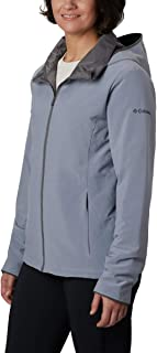 Columbia Vista Park™ Jacket