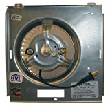NuTone S97017705 Ventilation Fan Motor Assembly