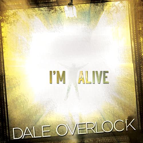 Dale Overlock
