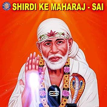 Shirdi Ke Maharaj - Sai