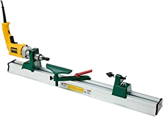 Best hand powered lathe Reviews