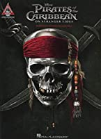 Pirates of the Caribbean: On Stranger Tides, Featuring Rodrigo y Gabriela (Guitar Recorded Versions)