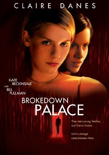 Brokedown Palace by Chicago Lowest price challenge Mall Danes Claire